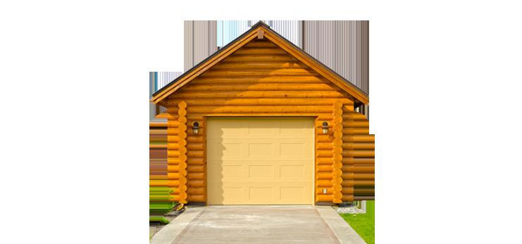 #1 Garage Door. Repair U0026 Installation